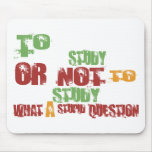 To Study Mouse Mats