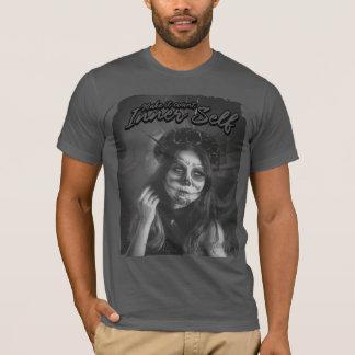 To suck Sexy Skull T-Shirt