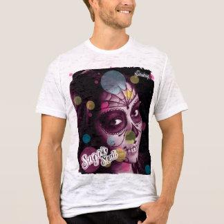 To suck Sexy T-Shirt