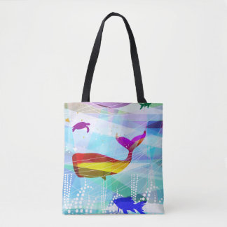 to summer bag