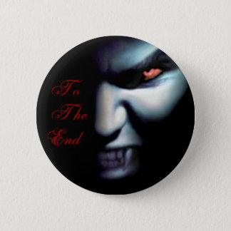 To The End vampire pin