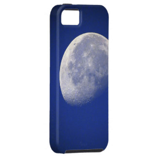 To the MOON and Back iPhone 5 Covers