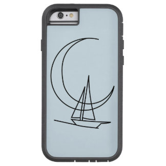 to the moon tough xtreme iPhone 6 case