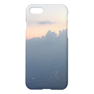 To the sky iPhone 8/7 case