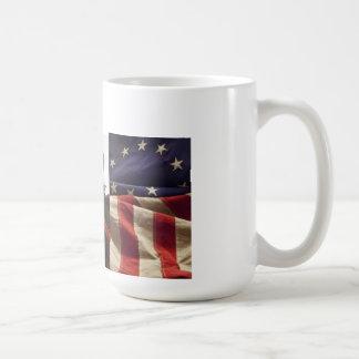 to Trenton Coffee Mug
