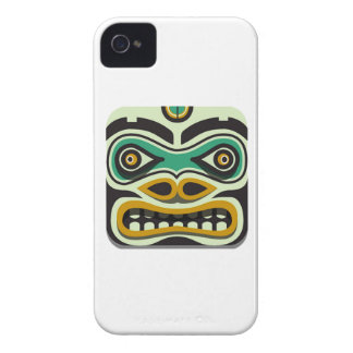 TO TRULY FEEL iPhone 4 Case-Mate CASE