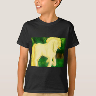 to war unicorn T-Shirt