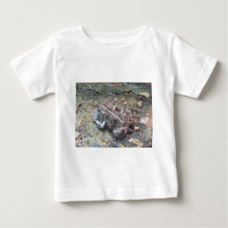 toad 2 baby T-Shirt
