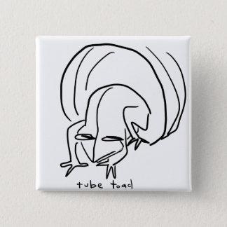 toad 2 inch square button