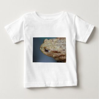 Toad Baby T-Shirt