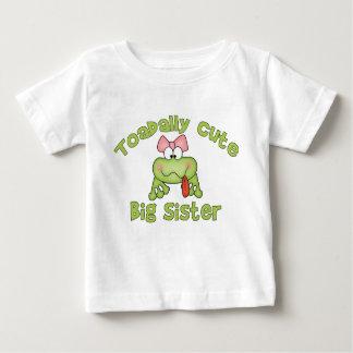 big sister infant t shirts big sister infant shirts. Black Bedroom Furniture Sets. Home Design Ideas