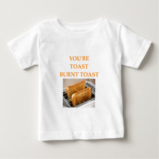 TOAST BABY T-Shirt