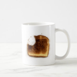 Toast Coffee Mug