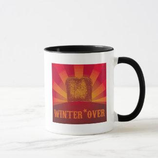 toast rays mug