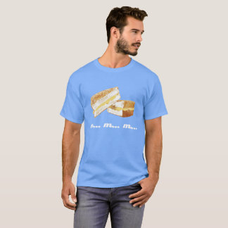 Toasted Cheese T-Shirt