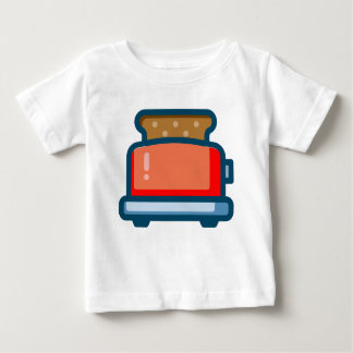 Toaster Baby T-Shirt