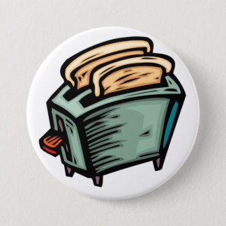 Toaster Button