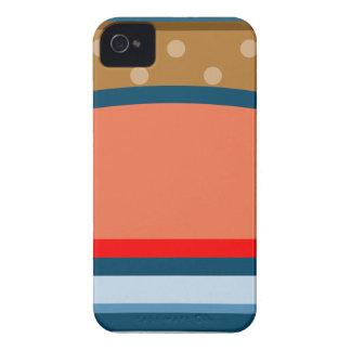 Toaster Case-Mate iPhone 4 Case