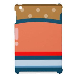 Toaster iPad Mini Cases