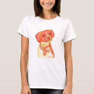 Tobie T-Shirt