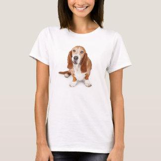Toby Basset T-Shirt