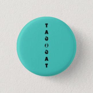tocacat circle button