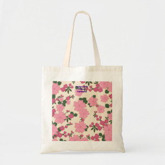 Today I Will Choose Happiness Tote Bag