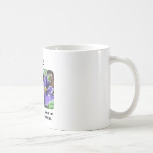 today-is-the-first-day-of-the-rest-of-your basic white mug