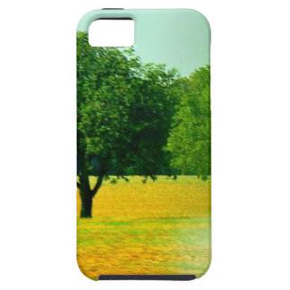 """Today of the world modern art world shine Hisashi iPhone 5 Covers"
