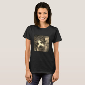 Today's JOE T-Shirt