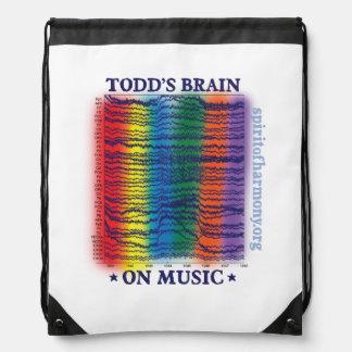 todd-brain drawstring bag