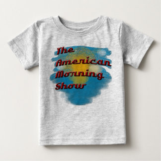 Toddler AMShow T-Shirt