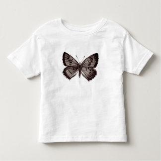 Toddler Butterfly T-Shirt