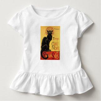 toddler t 1 toddler t-shirt