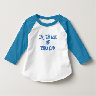 toddler t-shirt by DAL