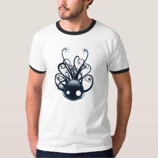 todo el mundo quiere ser inusual T-Shirt