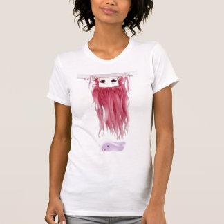 Toeto Shirt