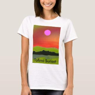 Tofino Sunset T-Shirt