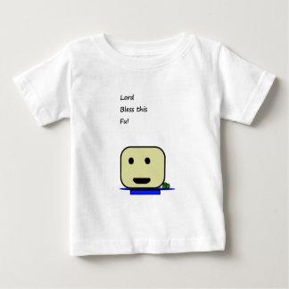 tofu baby T-Shirt
