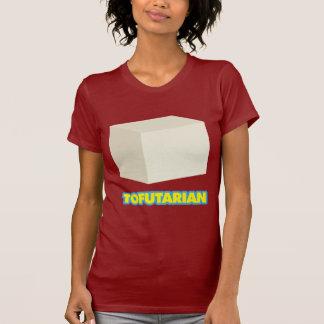 Tofutarian T-Shirt
