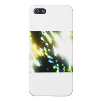 Together iPhone 5/5S Cover