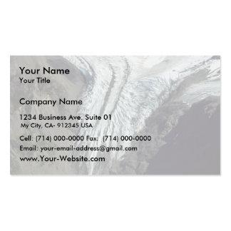 Togiak National Wildlife Refuge Business Card Templates