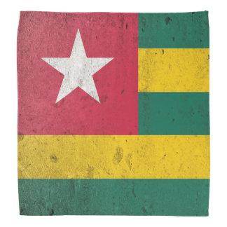 Togo Bandana