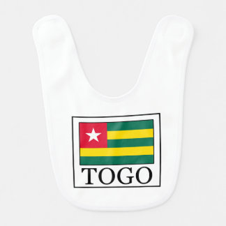 Togo Bibs