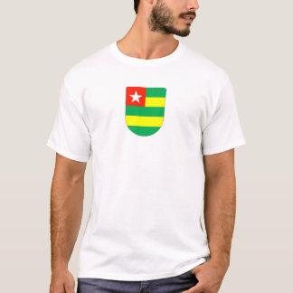Togo Crest T-Shirt