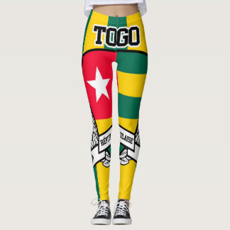 Togo Leggings