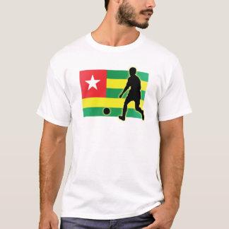Togo Striker T-Shirt