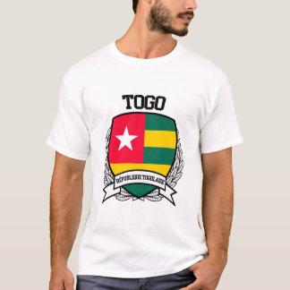 Togo T-Shirt