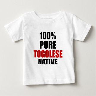 TOGOLESE NATIVE BABY T-Shirt