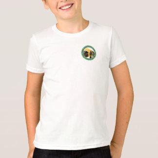 Toilet Shirt male